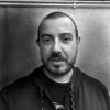 Alex Tocilescu